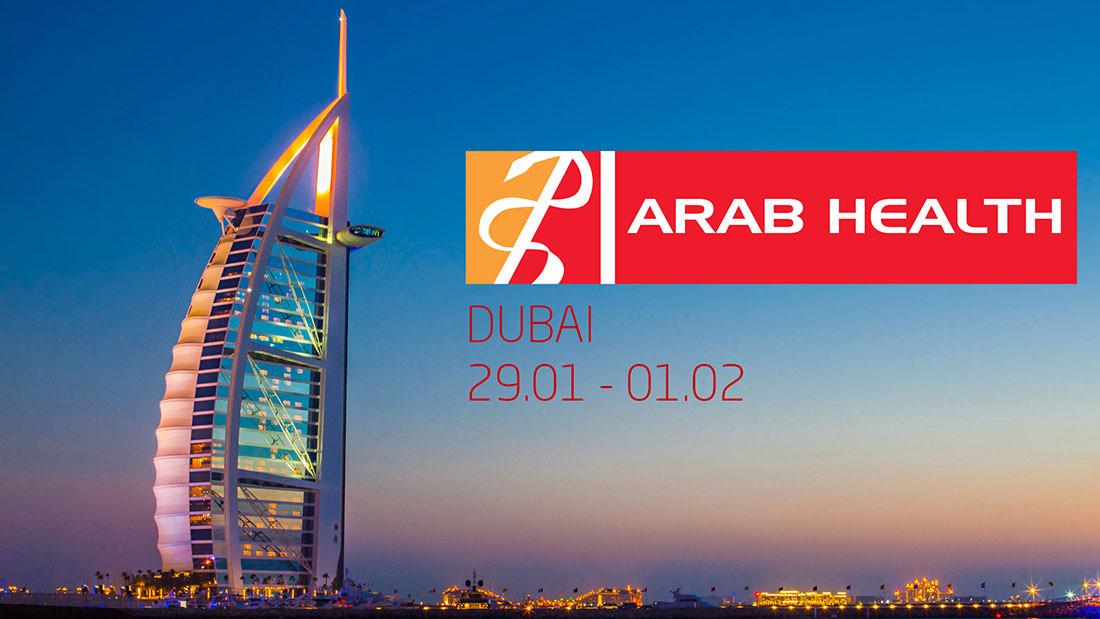 arab-health-2018
