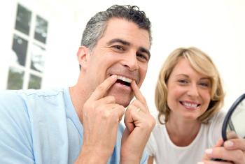 vitfit-colageno-dientes