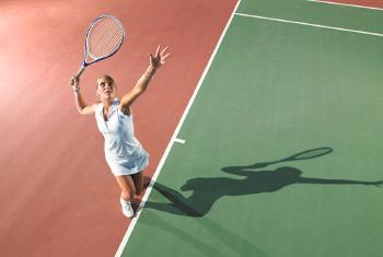 vitfit-colageno-tenis