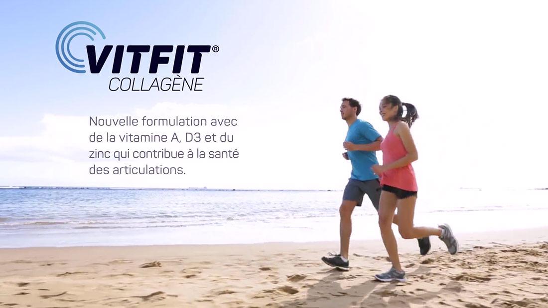 vitfit-video-2018